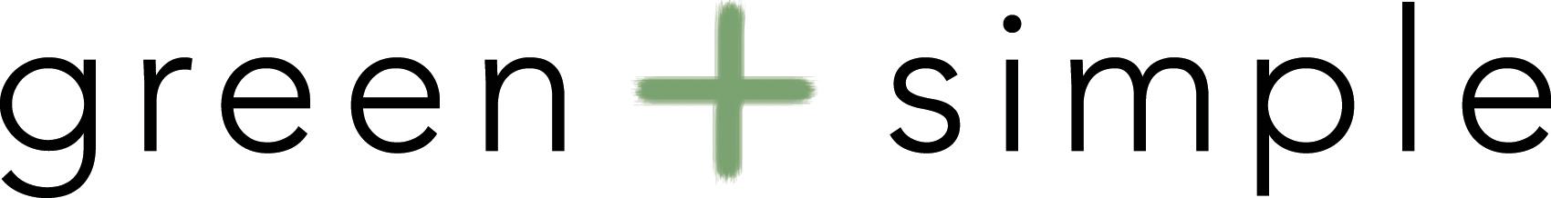 green+simple
