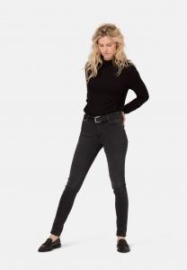Mud Skinny Hazen organic jeans