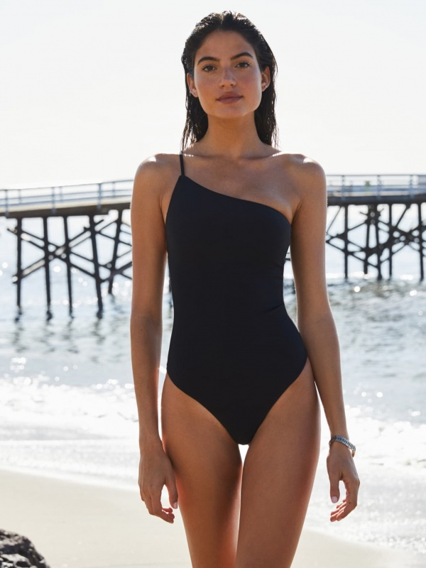 sustainable swimwear