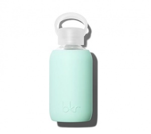 non toxic kids drink bottles