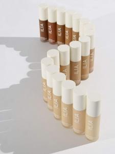 Ilia Beauty True Skin Serum Foundation