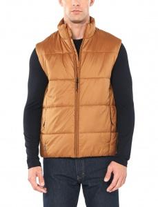 Ice breaker Men's Merino Collingwood vest