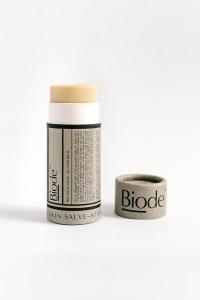 biode skin salve