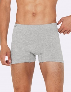 Boody men's bamboo organic boxers