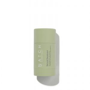 Natch natural deodorant