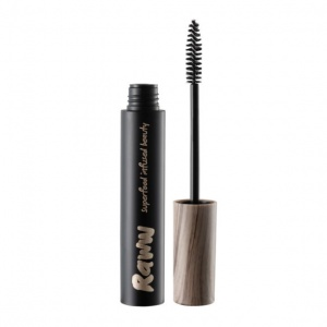RAWW Cosmetics, Moringa Lash Impact Mascara