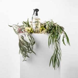 Bondi Wash natural eco cleaner