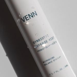 Venn Synbiotic Defense Mist