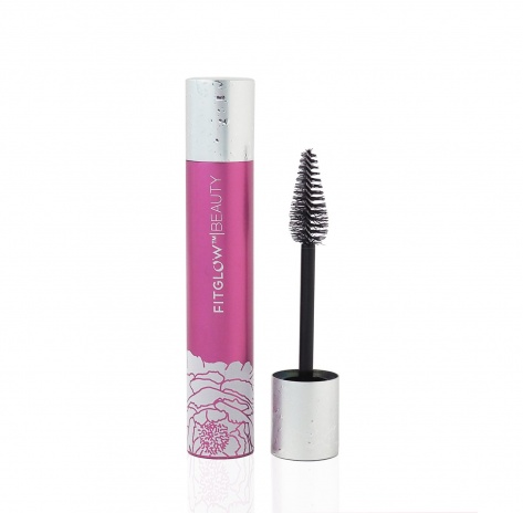 Fitglow mascara