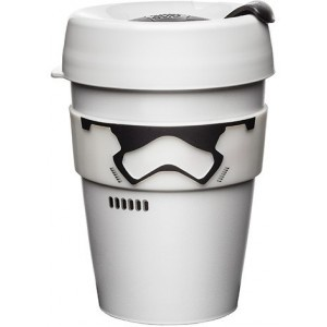 keepcup-medium-coffee-cup-12oz-340ml-stormtrooper