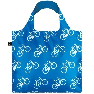 loqi-reusable-shopping-bag-travel-bikes