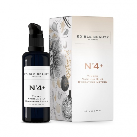 no4-tinted-vanilla-silk-hydrating-lotion-skin-care_1024x1024
