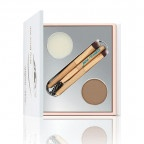 jane-iredale-bitty-brow-kit-blonde-by-jane-iredale-d42