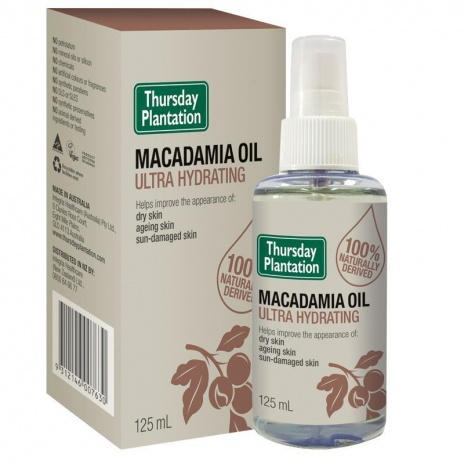 Macadamia_Oil_125ml_Thursday_Plantation__37335.1438692205.1280.1280