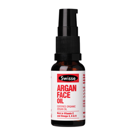 swisse-argan-face-oil-20ml-by-swisse-803