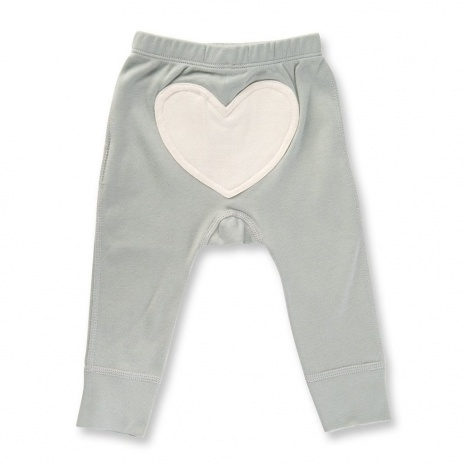 sapling Dove_Grey_Heart_Pants_1024x1024
