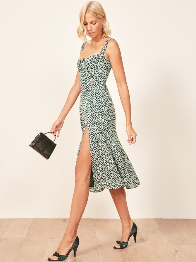 a94f08db692 Sustainable dresses to covet - green+simple   green+simple
