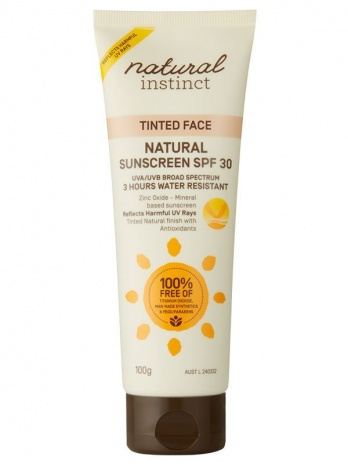 Natural-Instinct-Tinted-Face-Sunscreen-600x800