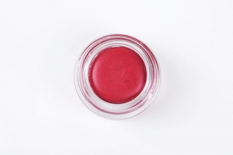 The Beauty Archive lip cream