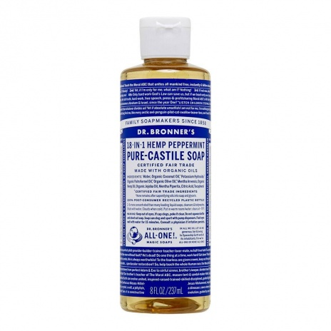 dr-bronners-pure-castile-liquid-soap-peppermint-237ml_338