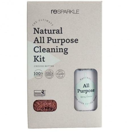 Resparkle_All_Purpose_Cleaning_Kit