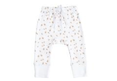 Niovi autumn baby pants