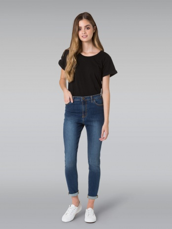 outland denim harriet jean ODHABYRI_CNA