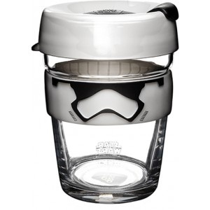 biome keepcup-medium-glass-cup-12oz-340ml-stormtrooper