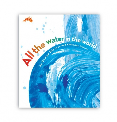 all the water 61qyd-QsBbL