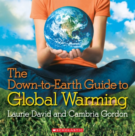 down to earth guide 9780439024945_mres