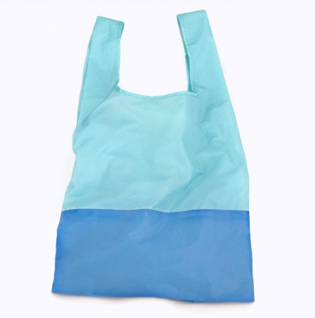 the other bag aqua_blue_reusable_recycled_shopping_bag_2024x
