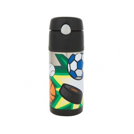 biome thermos-funtainer-stainless-steel-bottle-with-straw-sports