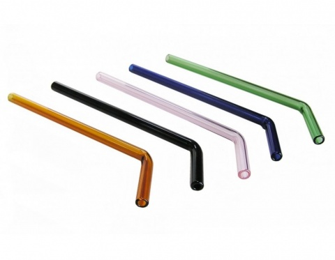 ball mason glass-drinking-straw-9mm-bent-1100x1100w