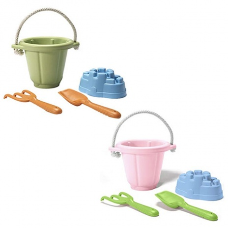 green toys eco friendly toys