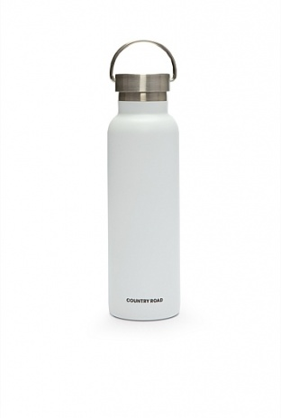 reusable drink bottles