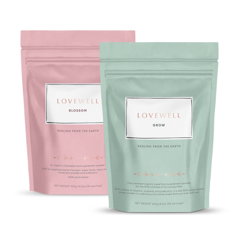 LoveWell-Blossom-Grow-pouch-1000px_Transparent_1000x1000