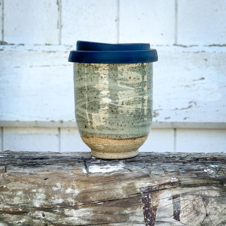 Pottery-For-The-Planet-Cup-Celadon-Ash-1