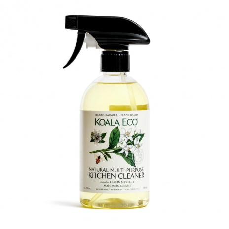koala eco Natural_Multipurpose_Kitchen_Cleaner_1000x