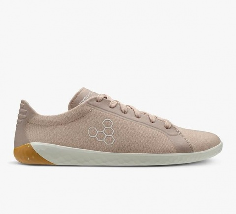 vivo barefoot geo court sneakers
