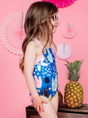 oobi penny-swimsuit-wild-jungle-cross-back-kids-websized_5000x