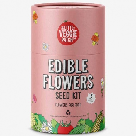 the-little-veggie-patch-co-edible-flowers-seed-kit-1