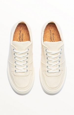 bal-canvas-sneakers-natural-94200409673-c