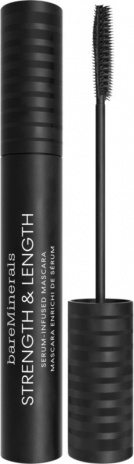 bareMinerals, Strength & Length Serum-Infused Mascara