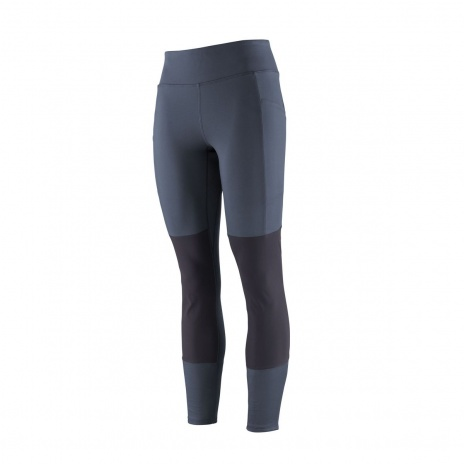 Patagonia Pack Out Hike Tights