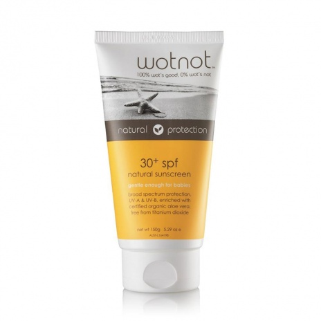 WOTNOT-30_SPF-Sunscreen-150g_1000x