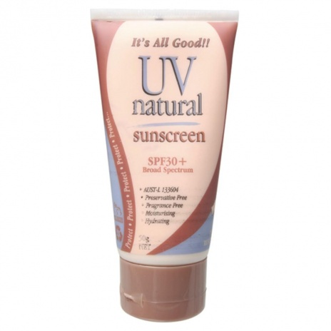 Uv_Natural_Sunscreen_50g_Natural_SPF_30