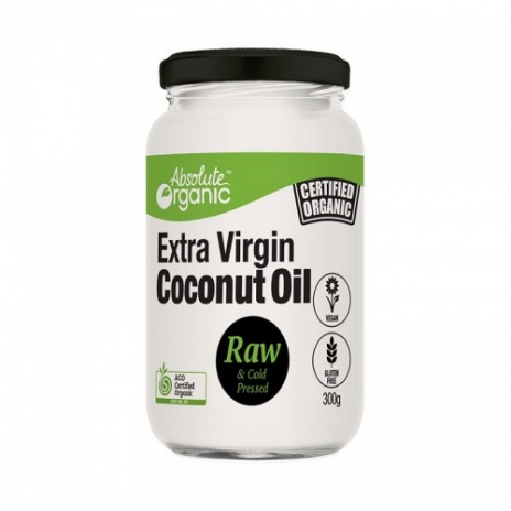 coconut oil 307429_1-500x500