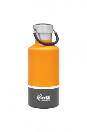 400ml_Insulated_Classic_Sunshine_Grey_Front_1024x1024