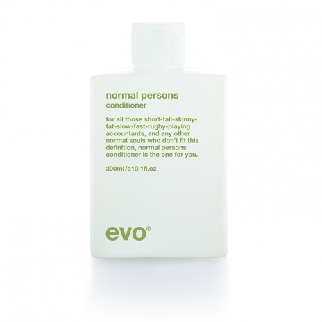 evo_normal_persons_conditioner1