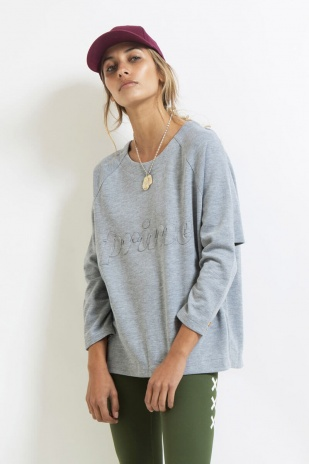 PRIME_PULL_OVER_GREY_FRONT_CROP-3